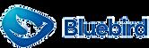 192-1921265_blue-bird-taxi-new-logo_edit