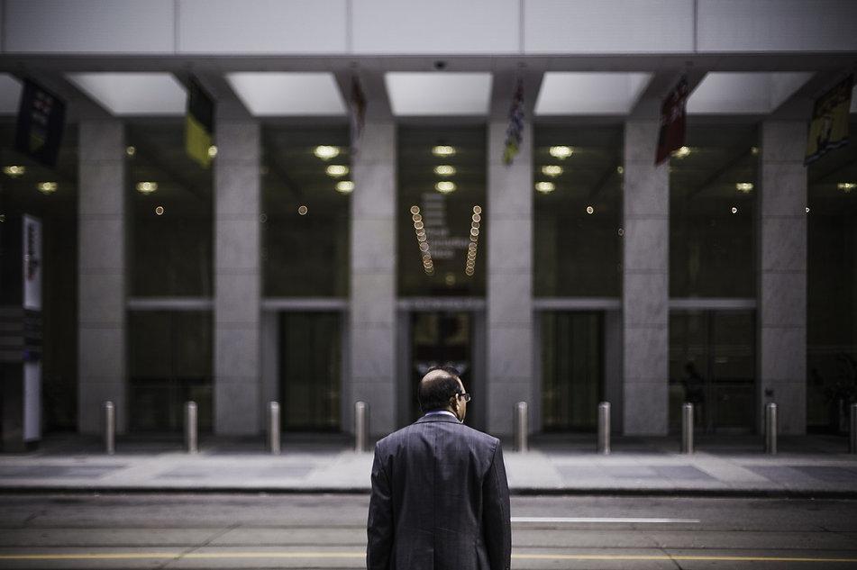 back_businessman_man_person_politician_s