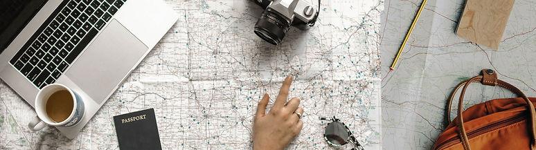Bussr-Blogger-app.jpg