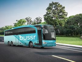 Tips & Trik Dalam Memilih Penyedia Bus Travel Yang Tepat Untuk Perjalanan Anda