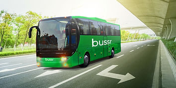 better-for-climate-drive-green.jpg
