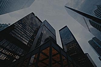 taxi-pulse_enterprises-%26-governments_e
