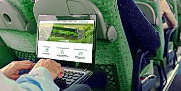 comfortable-busness-travel.jpg