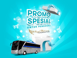 Promo Khusus Royal Platinum