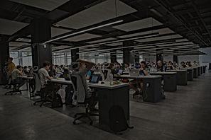 employee-transportation_company-organiza