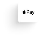 ApplePay.png