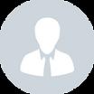 sidebar_usuario-corporativo_edited.png