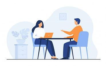 conversacion-entrevista-trabajo_74855-75