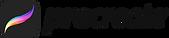 348-3485221_procreate-logo.png