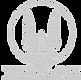 Logo-Viking_edited_edited.png