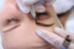 permanent-make-up-augenbraue.jpg