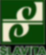 Slavita logo.png