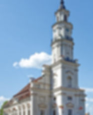 lithuania-3721839_1920_edited.jpg