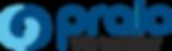 PRALO_logo_transparent.png