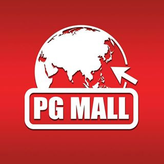 You get Perfect Gift when you shop at PG Mall