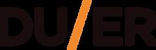 DUER+Logo.png