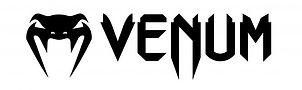 Venum logo 1.jpg