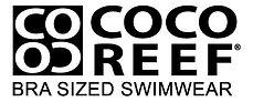 CoCo_Reef_Logo_Black_Long-Bra.jpg