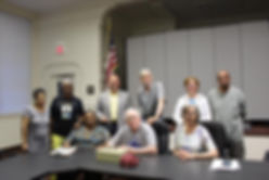 Stan Scott Middlesex Dems June  2019.jpg