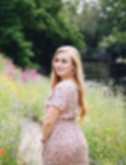 Joyce-Jeroense-fotografie-Studio-Wonderf