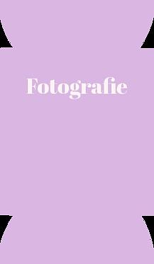 fotografie.png