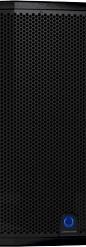 TSP118b-an.jpg