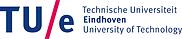 TU_e_Logo.png