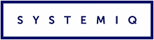 Systemiq logo.png