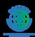PRITHVI logo Transparent.png