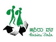 HD logo jpg (1).jpg