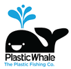 Plastic whale logo.png