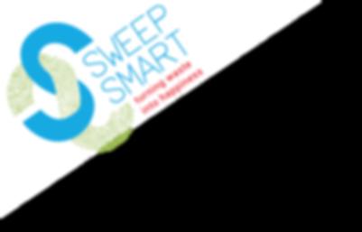 SweepSmart_Logo_angled.png