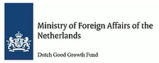 Ministry of Foreign Affairs.PNG