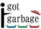 I Got Garbage.PNG
