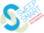 SweepSmart_Logo (1).png