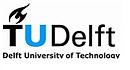 TU Delft.PNG