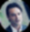 Niels_logo_edited.png