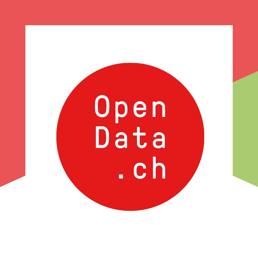 Data Café Helpdesk: Ask your data questions!