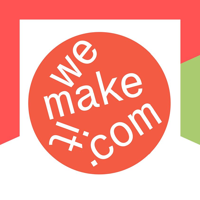 Crowdfunding - viel mehr als deine nächste Finanzierung
