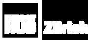 IHZ_Logo_ZH_white.png