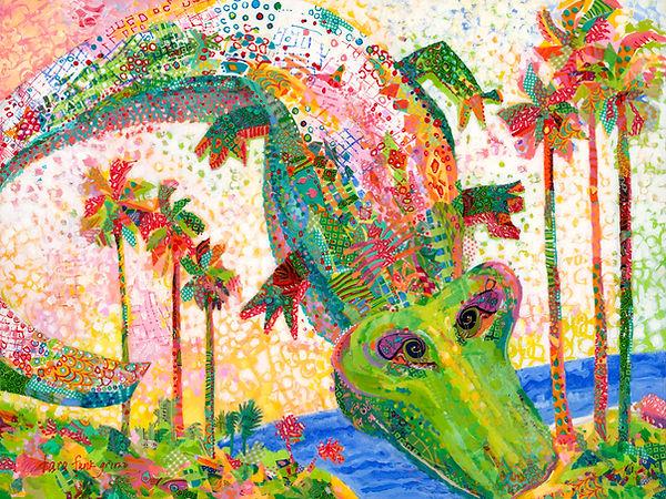Ali Gator.jpg