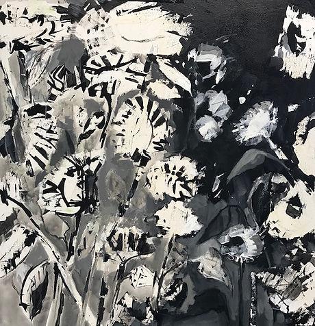 Night Dance - Sunflowers.jpg