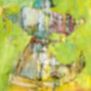 4 the dance of joy 36 x 36.jpg