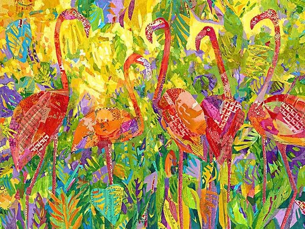 flamingoForest.jpg