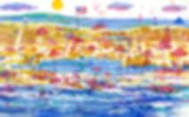 50 Out at Sea 30 x 48.jpg