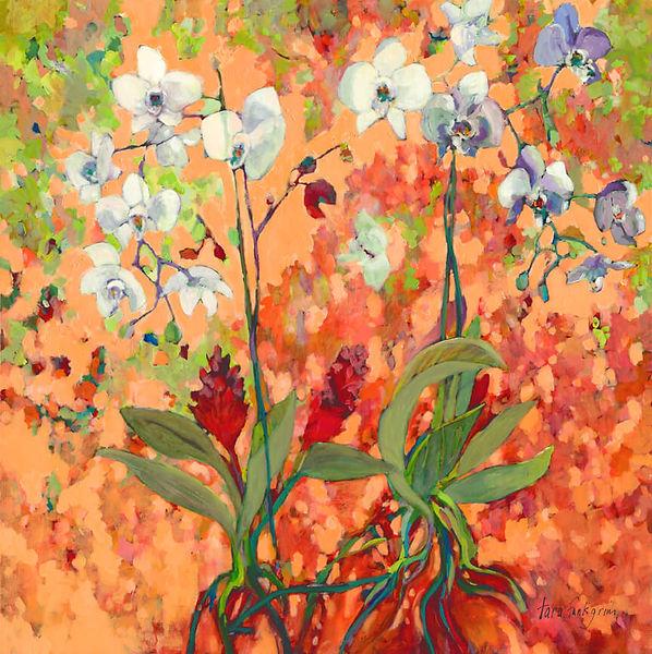 Orchids III.jpg