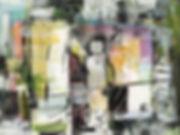 Generations 30 x 40.jpg