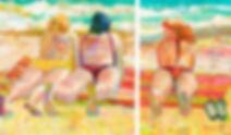 beachBums.jpg