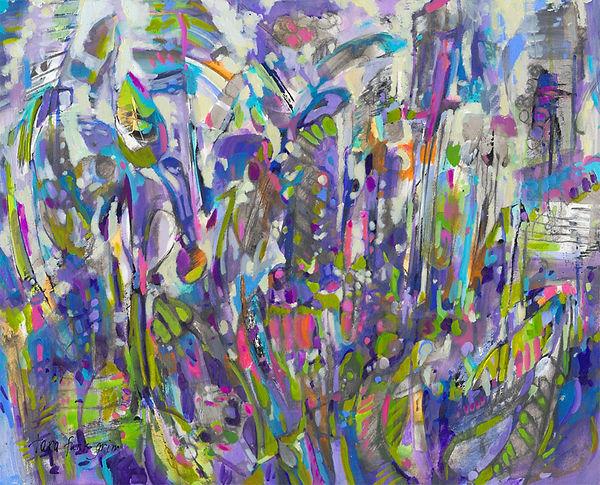 Love Painting.jpg