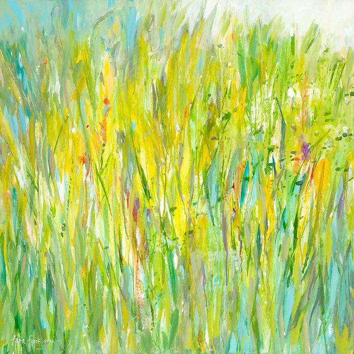 Sea Grass.jpg